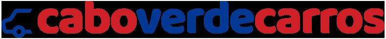 Caboverdecarros logo